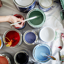 Fundamental of Electric Vehicles Battery